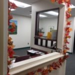 Fall at Wise Mind Hypnosis, Long Island Hypnosis