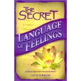 The Secret Language of Feelings at Wise Mind Hypnosis, Long Island