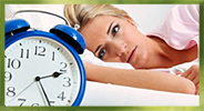 hypnosis-for-restful-sleep