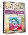 7th Path Self-Hypnosis