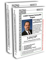 5-path2-hypnosis-training-dvd-set_MED_New
