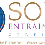 Soul Entrainment Certified, Long Island Hypnosis