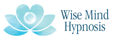 Insight-Based Hypnosis, Meditation Classes, Life Coaching Services