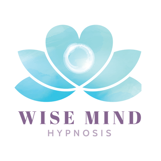 Wise Mind Hypnosis on Long Island