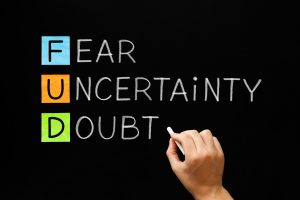 Overcome Fears and Worry with Hypnosis