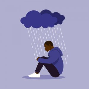 Hypnosis for Sadness and Depression on Long Island
