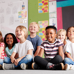 Hypnosis for Children on Long Island