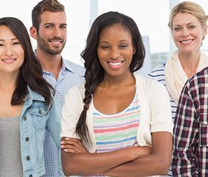 Hypnosis for Teenagers, Hypnosis for Young Adults on Long Island