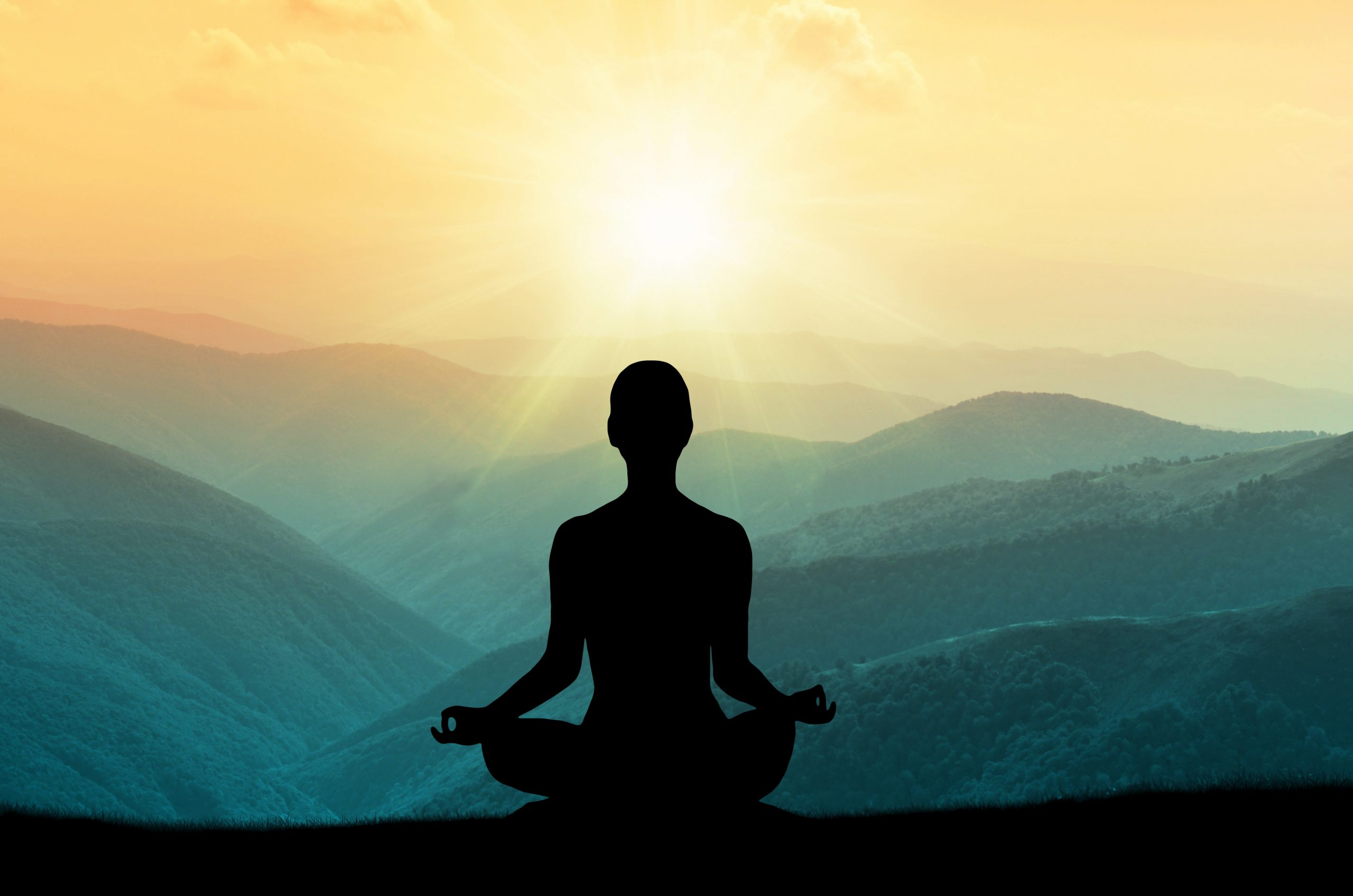 Meditation on Long Island, Wise Mind Hypnosis Long Island