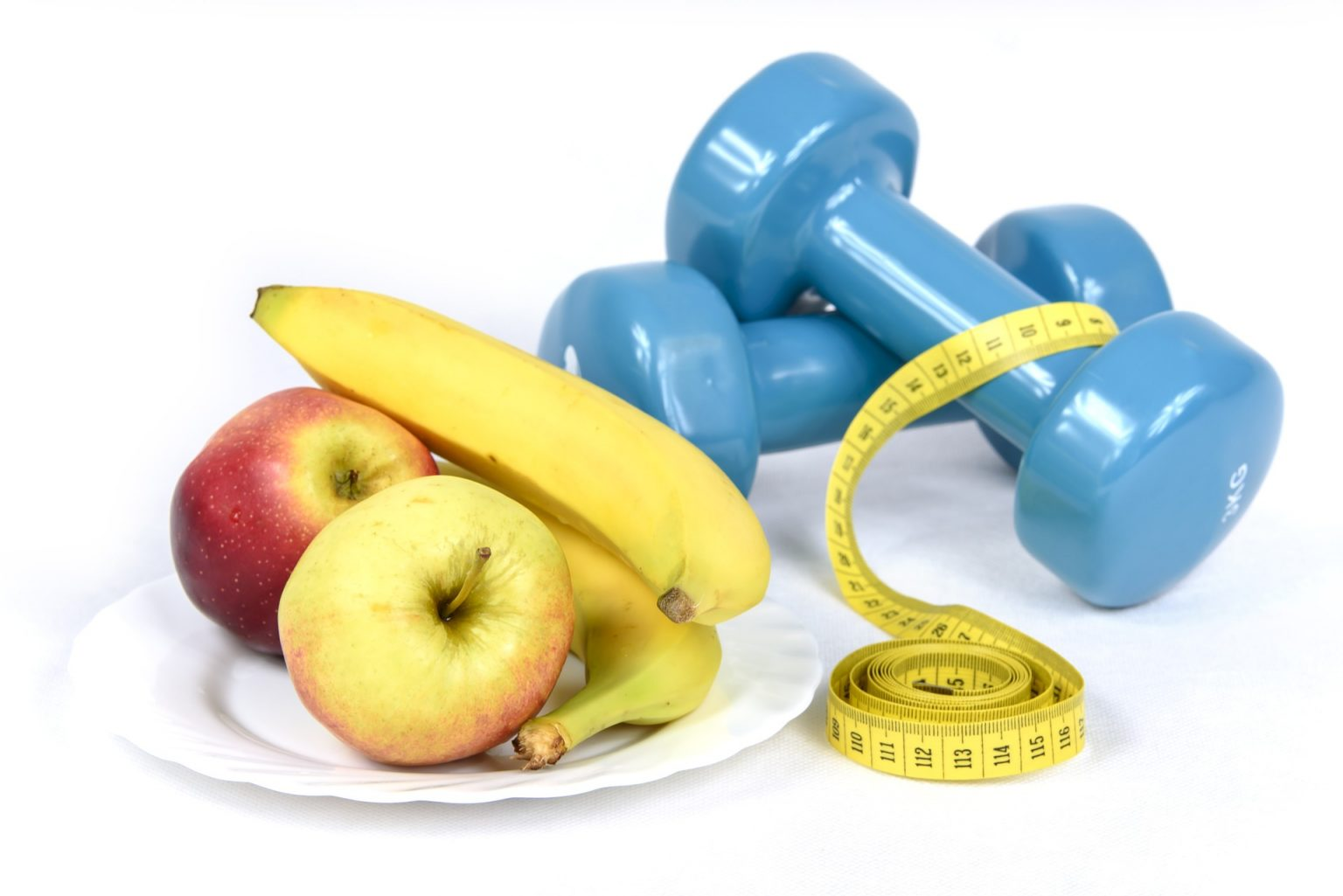 Hypnosis for weight loss on Long Island