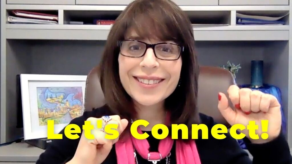 Connect with Donna Bloom of Wise Mind Hypnosis on Long Island