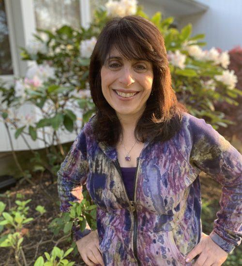 Donna Bloom Hypnotist on Long Island