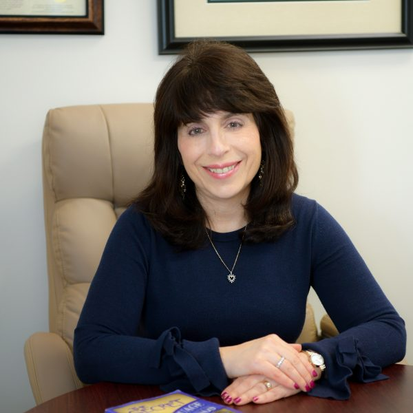 Donna Bloom, BCH, Reprogram your weight loss